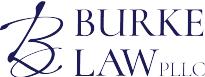 Burke Law, PLLC