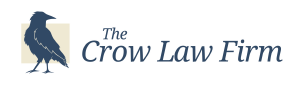 The Crow Law Firm