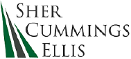 Sher, Cummings and Ellis