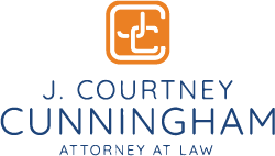 J. Courtney Cunningham, PLLC