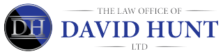 The Law Office of David Hunt