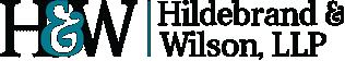 Hildebrand & Wilson, LLP