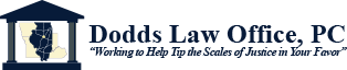 Dodds Law Office, PC