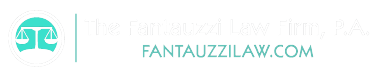 The Fantauzzi Law Firm, P.A.