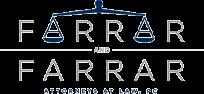 Farrar & Farrar, P.C.