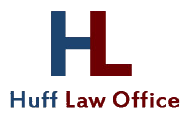 Huff Law Office