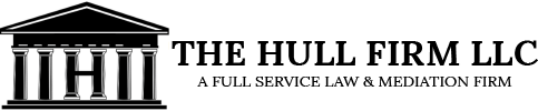 The Hull Firm LLC
