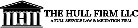 The Hull Firm LLC