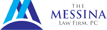 The Messina Law Firm, PC