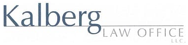 Kalberg Law Office L.L.C.