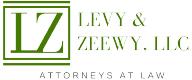 Levy & Zeewy, LLC