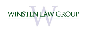 Winsten Law Group