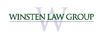 Winsten Law Group