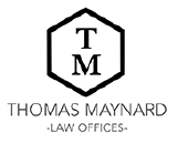 Law Offices of Thomas Maynard