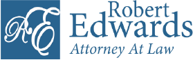 Law Offices of Robert N. Edwards