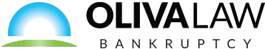 Oliva Law Bankruptcy