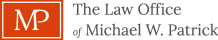 The Law Office of Michael Patrick