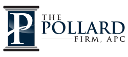 The Pollard Firm, APC