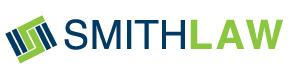 Smith Law