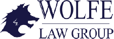 Wolfe Law Group, LLC