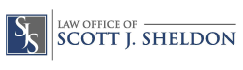 Law Office of Scott J. Sheldon