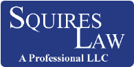 Squires Law LLC
