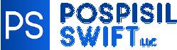 Pospisil Swift LLC