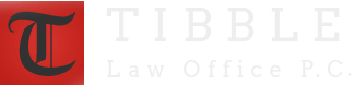 Tibble Law Office PC