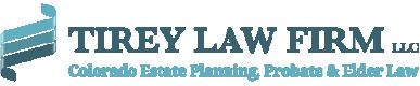 Tirey Law Firm, LLC