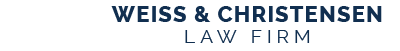 Weiss & Christensen Law Firm
