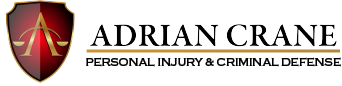 The Law Offices of Adrian Crane, P.C.