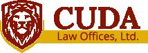 Cuda Law Offices, Ltd.