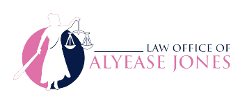 The Law Office of Alyease Jones