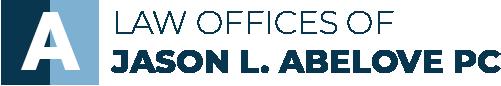Law Offices of Jason L. Abelove PC