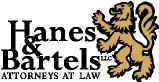Hanes & Bartels LLC
