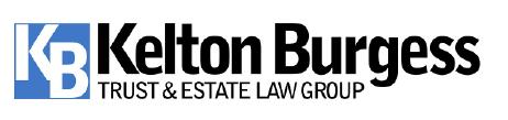 Law Offices of Kelton M. Burgess, LLC