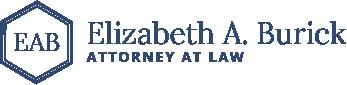 Elizabeth A. Burick Co. L.P.A.