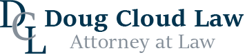 Doug Cloud Law, Attorney at Law