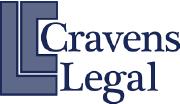 Cravens Legal