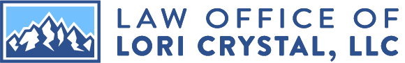 Law Office of Lori Crystal, LLC