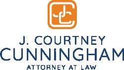 J. Courtney Cunningham, PLLC