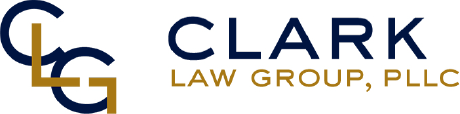 Clark Law Group, PLLC