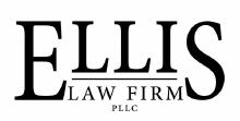 Ellis Law Firm, PLLC