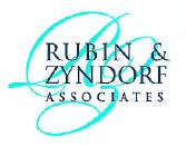 Rubin and Zyndorf