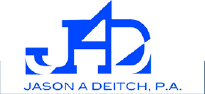 The Law Offices of Jason A. Deitch PA