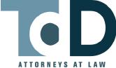 TdD Attorneys at Law LLC