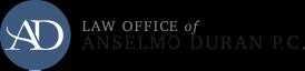 Law Office of Anselmo Duran P.C.