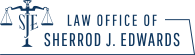 Law Office of Sherrod J Edwards