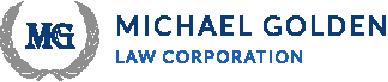 Michael Golden Law Corporation