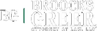 Broocks Greer, Attorney at Law, LLC